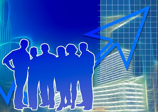 Che cos'è il Forex: broker e strategie