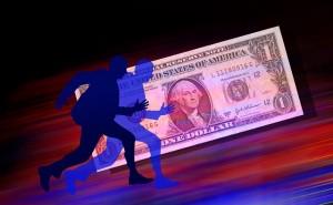 soldi truffa