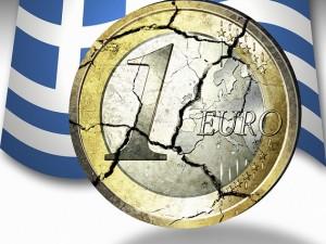 euro valuta