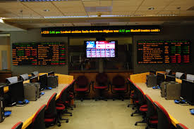 trading room 1