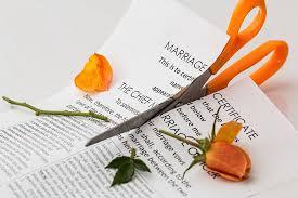 Come si calcola l'assegno di mantenimento? - Separati.org