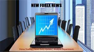 new forex
