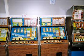 slot-gioco