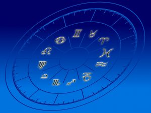 horoscope-96309_1920