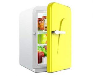 2 mini-frigo-da-16-litri